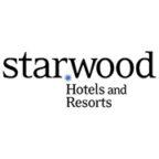 Logo starwood