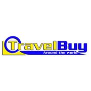Logo Travel Buy