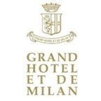 grand-hotel-et-de-milan_2_131746