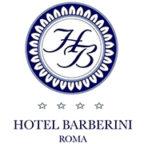 hotel-barberini-logo