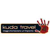 Logo Kuda Travel