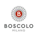 Logo Boscolo Milano