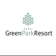 Logo Green Park Resort