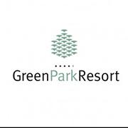 Logo Green Park Resort
