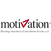 Logo Motivation