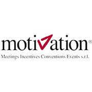 Logo Motivation