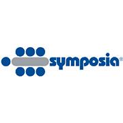 Logo Symposia
