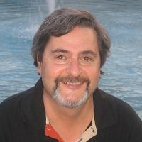 Mario Zanello