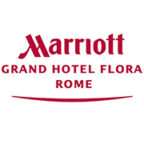 marriot_1
