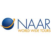 Logo Naar