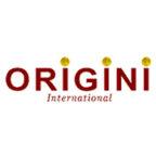 Logo Origini