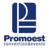 promoest_logo