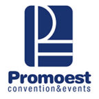 Logo Promoest