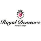 Logo Royal Demeure