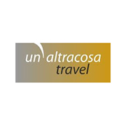 Logo Un altracosa Travel