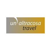 Logo Un altracosa Travel