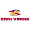 zani_viaggi