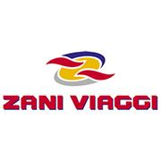 Logo Zani Viaggi