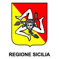 Logo Regione Sicilia Accreditamenti
