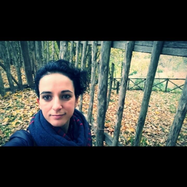 Antonella Danisi