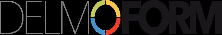 Logo Delmoform Accreditamenti