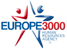 Accreditamenti Europe 3000 Humn Resources Agency
