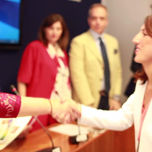 Corso Food & Beverage Junior Manager UET Milano