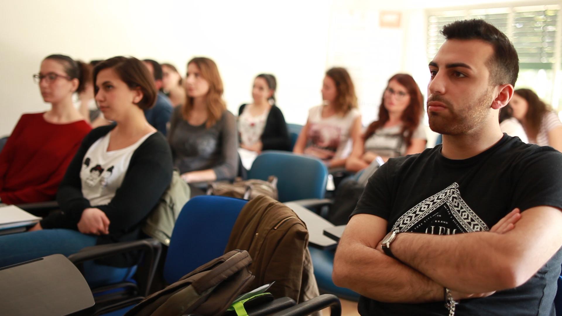 Master Management delle Destinazioni Turistiche UET Milano
