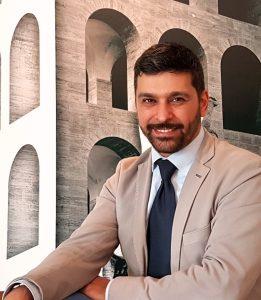 Pietro Mancino
