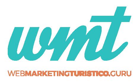 WEB to ACTION: Laboratori di Web Marketing UET Roma
