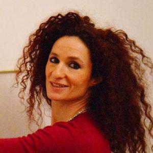Sabina D'Angelosante