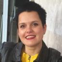 Docente Anastasia Korovkina