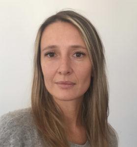 Laura Lorenzani