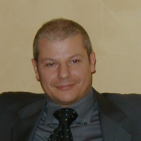 Docente Onofrio Zaccaro