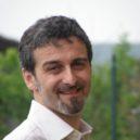 Docente Maurizio Ortu