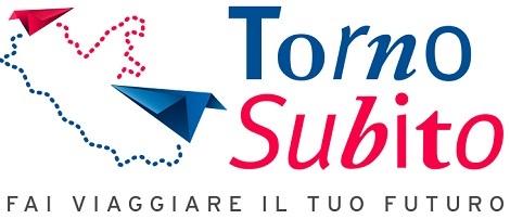 Bando Torno Subito Regione Lazio