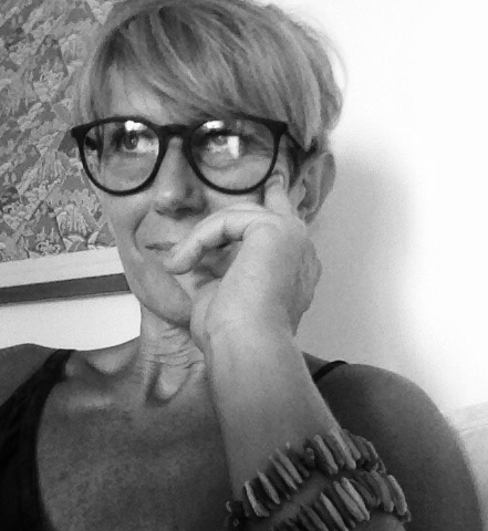 Docente Francesca Marzolini