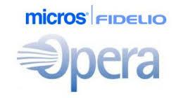 Corso Micros Fidelio OPERA