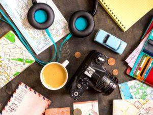 Corso Web Marketing Turistico & travel Blogging UET Palermo