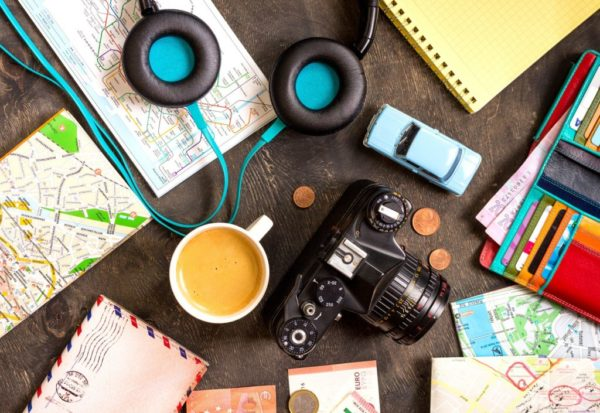 Corso Web Marketing Turistico & travel Blogging UET Palermo