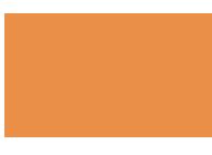 Logo UET Lanka