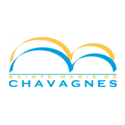Logo Chavagnes