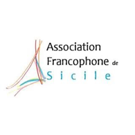 Logo Association Francophone
