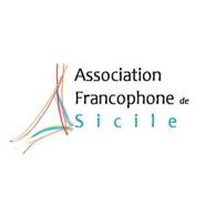 Logo Association Francophone