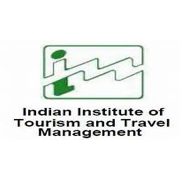 Logo Indian Institute of Tourism and Travel Management