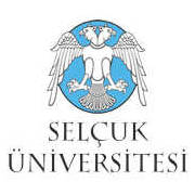 Logo Selcuk Universitesi
