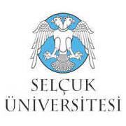 Logo Selcuk Universitesi