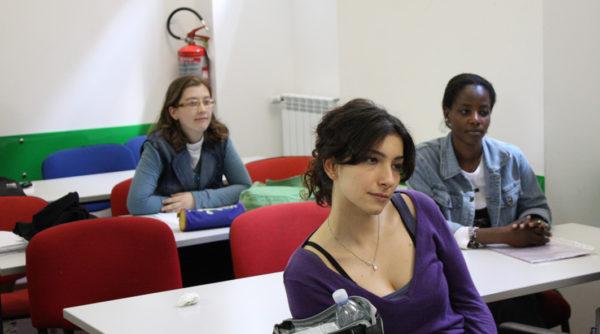 Corso Certificato di Management Alberghiero UET Roma