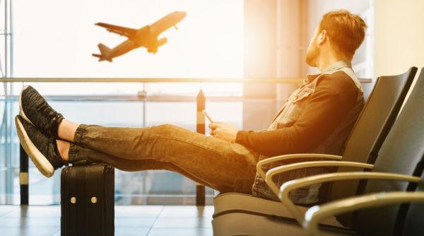 Master in Management delle Destinazioni Turistiche UET Roma