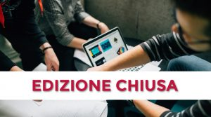 Master Digital Marketing Turistico per Operatori